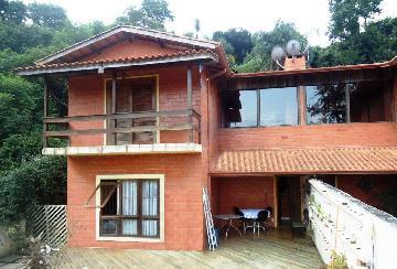 Cotia Granja Carneiro Viana Casa Venda R$450.000,00 Condominio R$220,00  Area do terreno 540.00m2