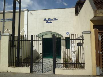 Alugar Casa / Terrea em Osasco. apenas R$ 5.500,00