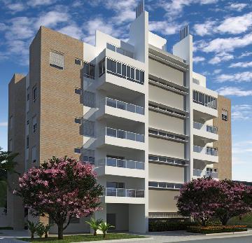 Cotia Chacara Pavoeiro Apartamento Venda R$450.000,00 3 Dormitorios 2 Vagas Area construida 98.58m2