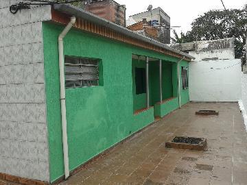 Alugar Casa / Assobradada em Osasco. apenas R$ 300.000,00