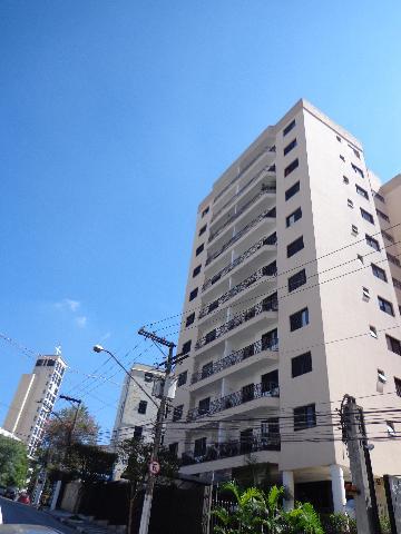 Alugar Apartamento / Cobertura em Osasco. apenas R$ 960.000,00