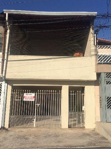 Alugar Casa / Assobradada em Osasco. apenas R$ 750.000,00