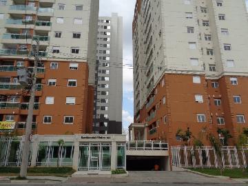 Alugar Apartamento / Padrão em Barueri. apenas R$ 1.950,00