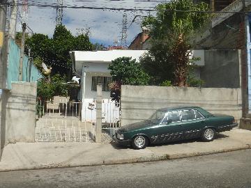 Alugar Casa / Terrea em Osasco. apenas R$ 380.000,00