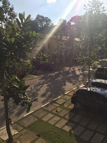 Cotia Jardim Barbacena Casa Venda R$420.000,00 Condominio R$550,00 3 Dormitorios 2 Vagas Area construida 90.00m2