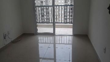 Alugar Apartamento / Padrão em Osasco. apenas R$ 330.000,00
