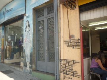 Alugar Casa / Comercial em Osasco. apenas R$ 5.434,00