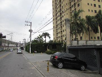 Alugar Apartamento / Apartamento em Osasco. apenas R$ 1.280,00