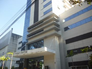 Alugar Comercial / Sala em Osasco. apenas R$ 1.150,00