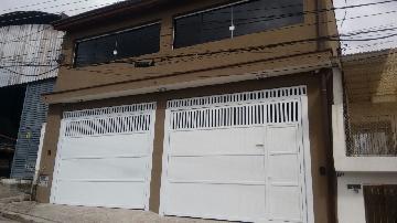 Alugar Casa / Sobrado em Osasco. apenas R$ 985.000,00