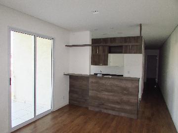 Alugar Apartamento / Apartamento em Osasco apenas R$ 1.250,00 - Foto 2