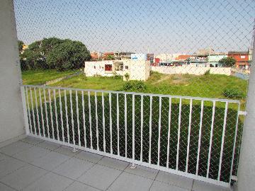 Alugar Apartamento / Apartamento em Osasco apenas R$ 1.250,00 - Foto 3