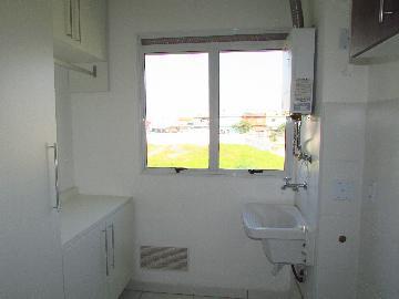 Alugar Apartamento / Apartamento em Osasco apenas R$ 1.250,00 - Foto 5