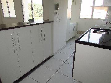 Alugar Apartamento / Apartamento em Osasco apenas R$ 1.250,00 - Foto 6