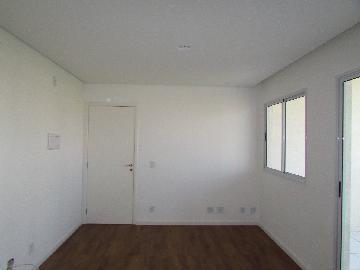 Alugar Apartamento / Apartamento em Osasco apenas R$ 1.250,00 - Foto 7