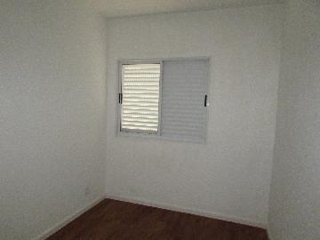 Alugar Apartamento / Apartamento em Osasco apenas R$ 1.250,00 - Foto 8