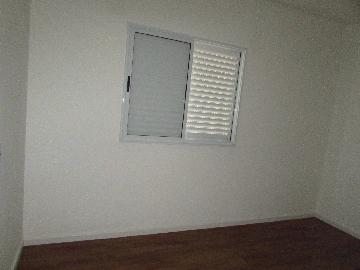 Alugar Apartamento / Apartamento em Osasco apenas R$ 1.250,00 - Foto 10