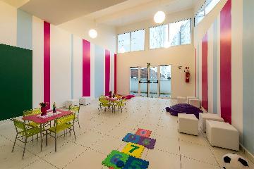Alugar Apartamento / Apartamento em Osasco apenas R$ 1.250,00 - Foto 16