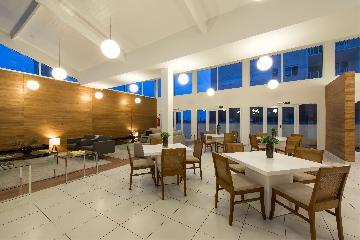 Alugar Apartamento / Apartamento em Osasco apenas R$ 1.250,00 - Foto 18
