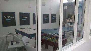 Alugar Apartamento / Apartamento em Osasco apenas R$ 1.250,00 - Foto 24