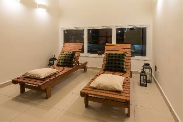 Alugar Apartamento / Apartamento em Osasco apenas R$ 1.250,00 - Foto 26