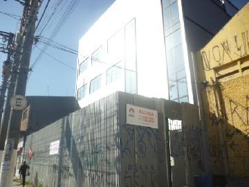 Osasco Piratininga Comercial Locacao R$ 50.000,00  Area do terreno 1064.06m2