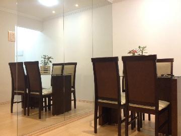 Apartamento / Padrão em Osasco , Comprar por R$205.000,00