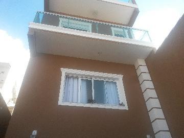 Barueri Parque Ribeiro de Lima Casa Venda R$530.000,00 3 Dormitorios 4 Vagas Area do terreno 125.00m2 Area construida 160.00m2