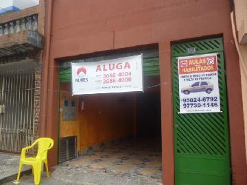 Alugar Comercial / Salão em Osasco. apenas R$ 2.500,00