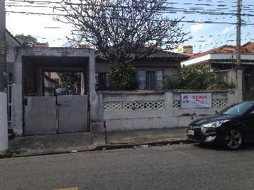 Casa / Terrea em Osasco , Comprar por R$690.000,00