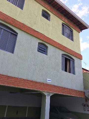 Alugar Apartamento / Padrão em Osasco. apenas R$ 360.000,00
