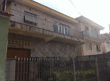 Comprar Casa / Assobradada em São Paulo apenas R$ 590.000,00 - Foto 2