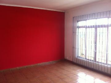 Comprar Casa / Assobradada em São Paulo apenas R$ 590.000,00 - Foto 3