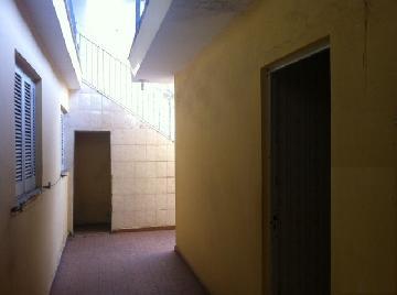 Comprar Casa / Assobradada em São Paulo apenas R$ 590.000,00 - Foto 9