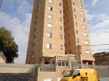 Alugar Apartamento / Apartamento em Osasco. apenas R$ 2.000,00