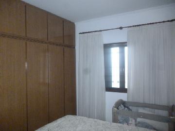 Alugar Casa / Terrea em Osasco R$ 5.500,00 - Foto 3