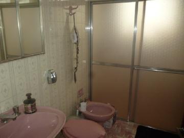 Alugar Casa / Terrea em Osasco R$ 5.500,00 - Foto 5
