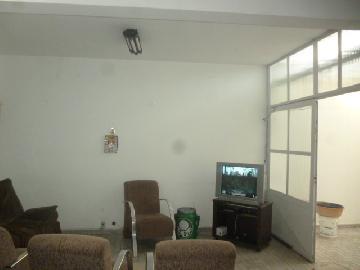 Alugar Casa / Terrea em Osasco R$ 5.500,00 - Foto 10