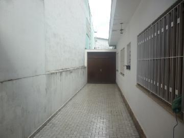 Alugar Casa / Terrea em Osasco R$ 5.500,00 - Foto 11