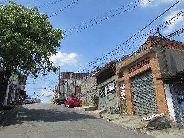 Carapicuiba Vila Silviania Casa Locacao R$ 1.300,00 3 Dormitorios 2 Vagas Area do terreno 190.00m2 Area construida 137.29m2