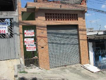 Carapicuiba Vila Silviania Casa Venda R$375.000,00 3 Dormitorios 2 Vagas Area do terreno 190.00m2