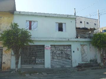 Alugar Casa / Terrea em Osasco. apenas R$ 212.000,00