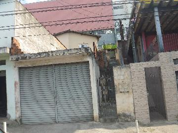 Alugar Casa / Casa Assobradada em Osasco. apenas R$ 350.000,00