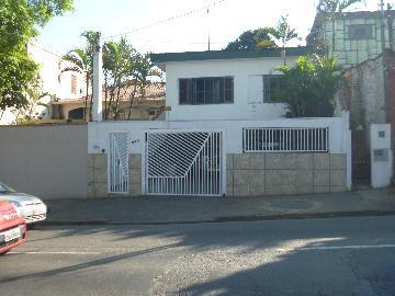 Alugar Casa / Assobradada em Osasco. apenas R$ 800.000,00