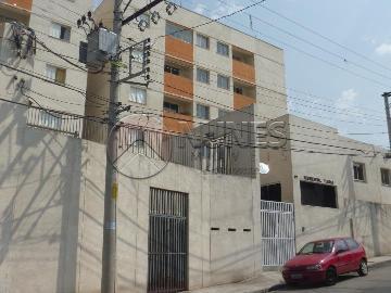 Alugar Apartamento / Apartamento em Osasco. apenas R$ 180.000,00