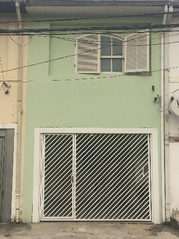 Alugar Casa / Sobrado em Osasco. apenas R$ 375.000,00