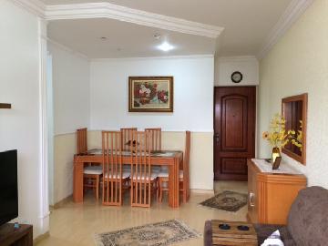 Alugar Apartamento / Padrão em Osasco. apenas R$ 403.000,00