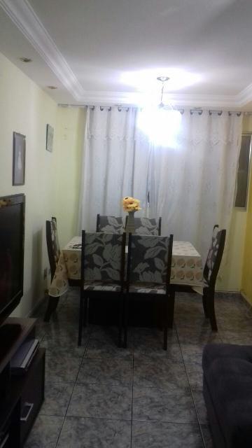 Alugar Apartamento / Padrão em Osasco. apenas R$ 182.000,00