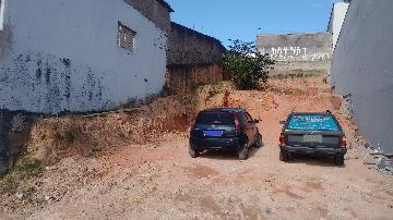 Barueri Vila Boa Vista Terreno Venda R$580.000,00  Area do terreno 400.00m2