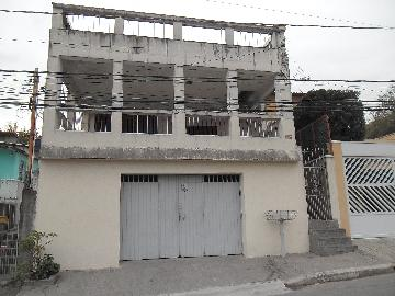 Casa / Imovel para Renda em Osasco , Comprar por R$850.000,00